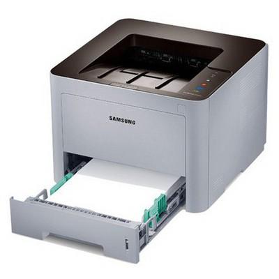 Samsung Xpress SL-M3320nd Mono Lazer Yazıcı