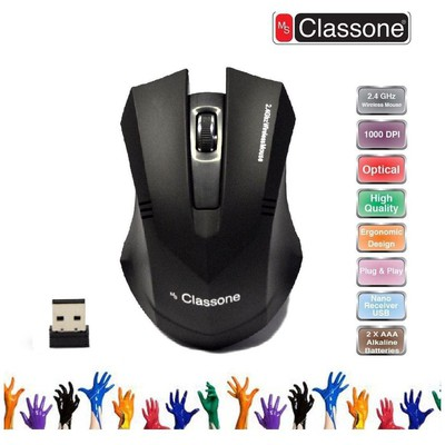 classone-c300