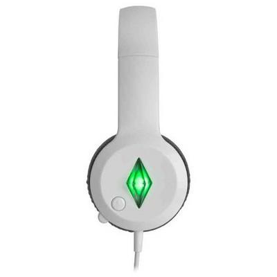 Steelseries Sims4 Oyuncu Kulaklığı Kafa Bantlı Kulaklık