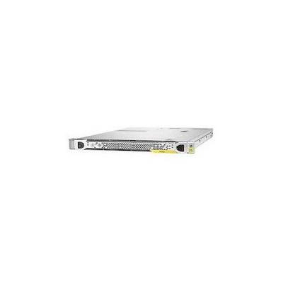 HP Storeeasy 1440 12tb Sas Lff Sc 4 'lü Hdd NAS Depolama Ünitesi