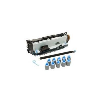 HP C1n58a Hp Laserjet C1n58a 220v Bakım Seti Yazıcı Aksesuarı
