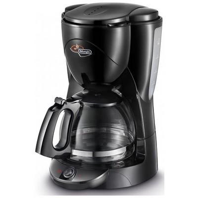Delonghi ICM 2.1B Filtre Kahve Makinesi