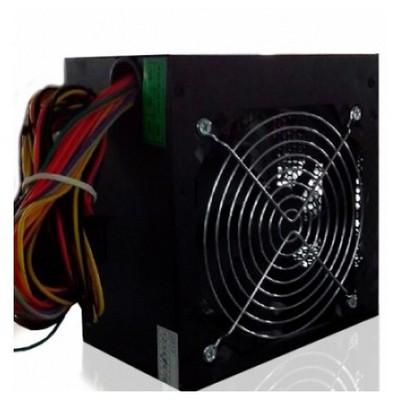 Boost Jbst-vkc012b Power Vk-c012b 300w Atx  Meshed Panel Full Siyah Kasa