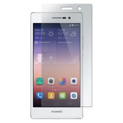 Microsonic Ultra Şeffaf Ekran Koruyucu Huawei P7 Film Ekran Koruyucu Film