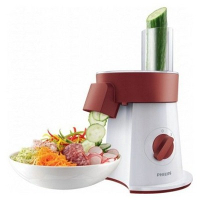 Philips HR1388/50 Viva Collection Salata Ustası