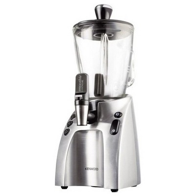 Kenwood SB327 Smoothie Makinesi