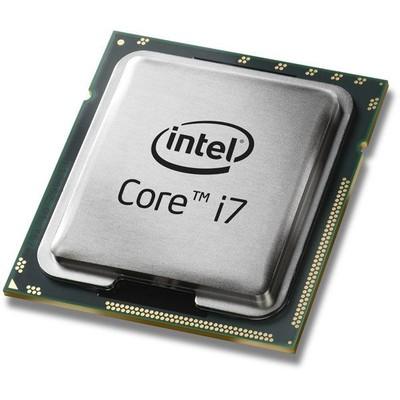 intel-i7-5930k-fansiz
