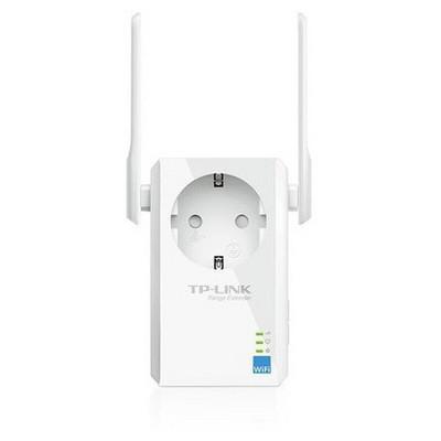 Tp-link TL-WA860RE 300Mbps Evrensel WiFi Menzil Genişletici