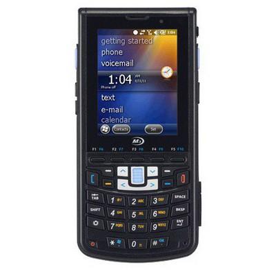 Mobile Compia M3 Smart 7000 El Terminali