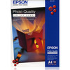 epson-c13s041061-photoquality-ink-jet-paper-a4-1440dpi-100syf-102g