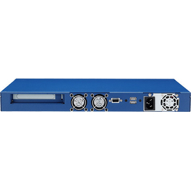 Nexcom Nsa3150 1u Fırewall ( 4gb Ram / Intel 3.1ghz / 1tb Hdd ) Firewall