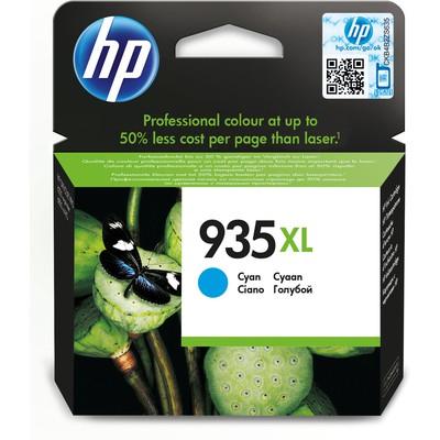HP 935XL Mavi C2P24A Kartuş