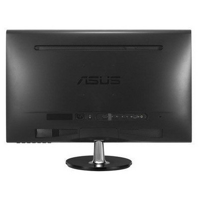 "Asus VS278H 27"" 1ms Full HD Monitör"