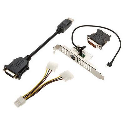 PNY QUADRO VCQK4200-PB  4 GB 256BİT GDDR5 16X Ekran Kartı