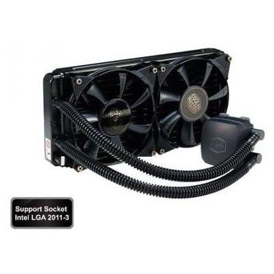 cooler-master-rl-n28l-20pk-r1