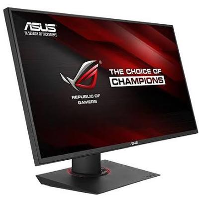"Asus PG278Q ROG Swift 27"" WQHD G-Sync Gaming Monitör"