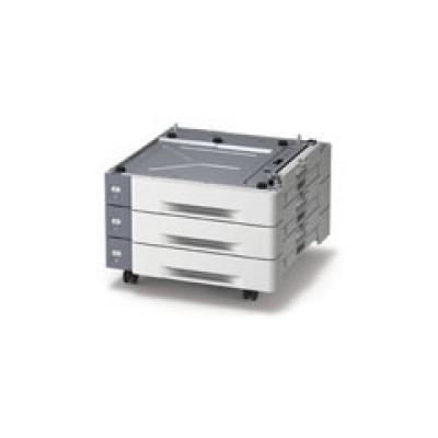 OKI  45530803 LCF-C9x1 C931dn, ES9431, ES9541 Çekmece