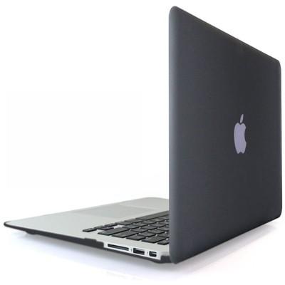 """Codegen Cma-133b 13,3"""" Macbook Aır Sert Kılıf Siyah Renk Tablet Kılıfı"""