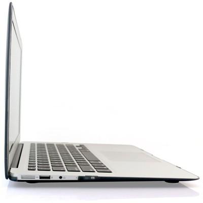 """Codegen CMA-133B 13,3"""" Macbook Aır Set Kılıf Siyah Renk Tablet Kılıfı"""