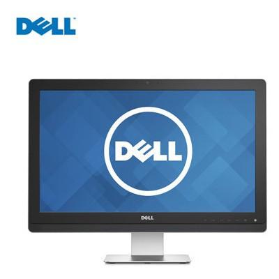 Dell UZ2215HH 21,5'' 8ms Led Monitör