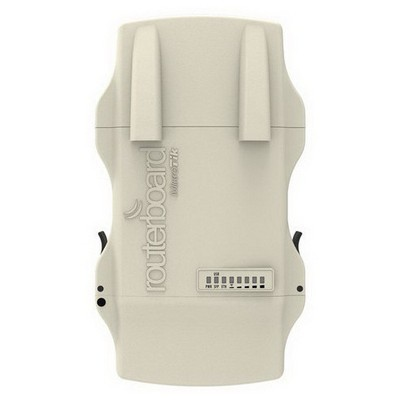 Mikrotik Rb922uags-5hpacd-nm 5ghz Net Metal (l5) Firewall
