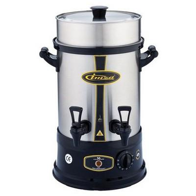 İmza İ1030 4 Lt Çay Makinesi