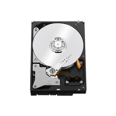 WD 5TB Red WD50EFRX Hard Disk