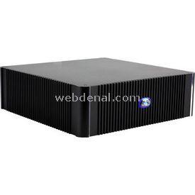Merlion Endüstriyel Mini Pc M21 I7/8gb/120ssd Mini PC