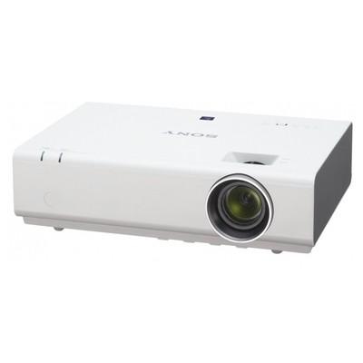 Sony VPL EX 255 Projektor Projektör