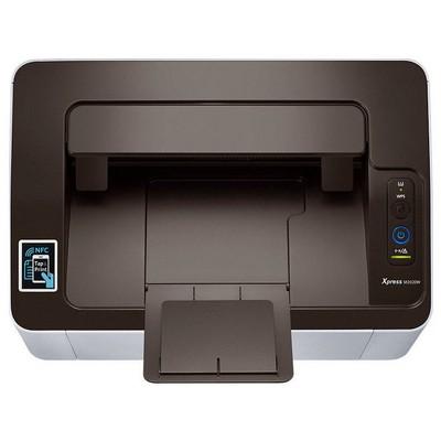 Samsung  Xpress SL-M2020w Mono Lazer Yazıcı
