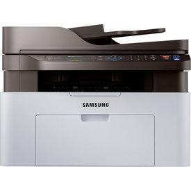 Samsung SL-M2070FW Mono Çok Fonksiyonlu Lazer Yazıcı
