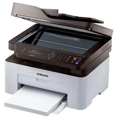 Samsung Xpress SL-M2070fw Mono Lazer Yazıcı