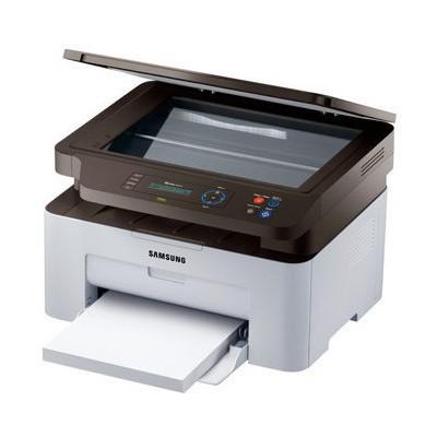 HP Xpress SL-M2070 Çok Fonksiyonlu Yazıcı (SS293E)