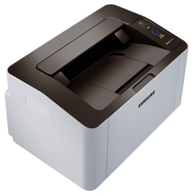 Samsung Xpress SL-M2020 Mono Lazer Yazıcı