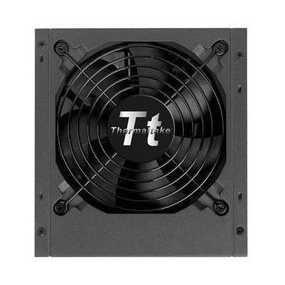 Thermaltake Smart 650w Güç Kaynağı (SP-650PCBEU)