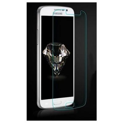 Microsonic Temperli Cam Ekran Koruyucu Samsung Galaxy Grand Neo I9060 Film Ekran Koruyucu Film
