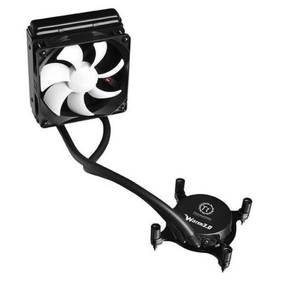thermaltake-clw0222-b