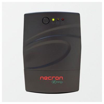 Necron 0.65kVa FR Serisi Kesintisiz Güç Kaynağı
