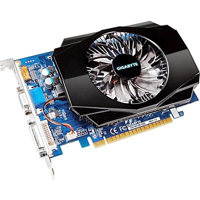 gigabyte-gv-n730-2gi