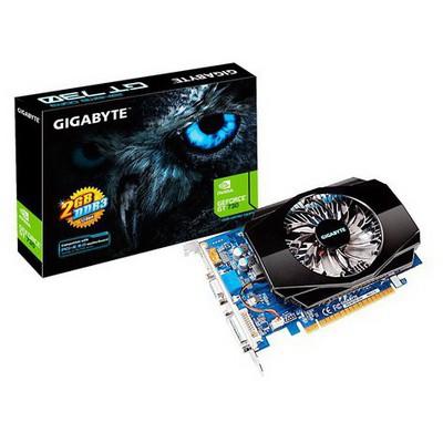 Gigabyte GeForce GT 730 2G Ekran Kartı (GV-N730-2GI)