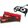 G.Skill TridentX 2x8GB Desktop Bellek (F3-2666C12D-16GTXD)