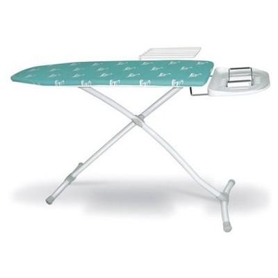 Gazzella Ts Gzm 900sp Squad Ev Tipi  (luxe)çamaşırlıklı Kol Aparatsız Ütü Masası
