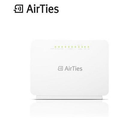 Airties Air 5750 1200 Mbps 11ac Kablosuz ADSL2+/VDSL2 DSL Modem