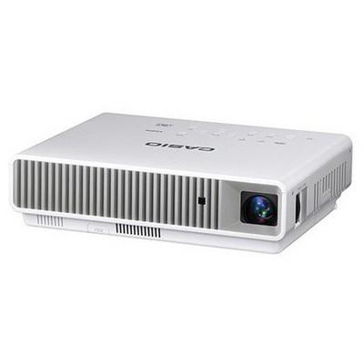 Casio Xj-m146 2500 Ans Xga 1024x768 Hdmı Wı-fı 3d Projektör