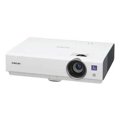 Sony VPL-DX122 1024x768 XGA 2600 Ans 3000:1 Projeksiyon Cihazı