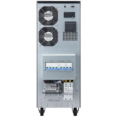 Eaton 10kVA 9E Kesintisiz Güç Kaynağı (9E10Ki)