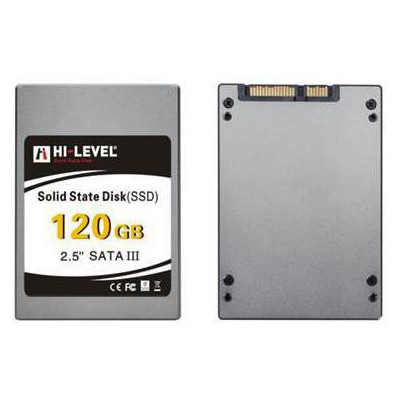 hi-level-ssd30ult-120g