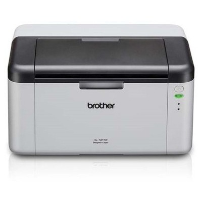 brother-hl-1211w