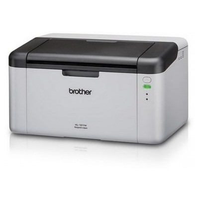 Brother HL-1211W Mono Lazer Yazıcı