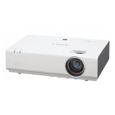 Sony VPL EW 235 Projektor Projektör